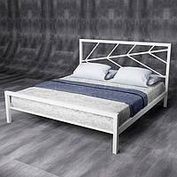 Кровать в стиле LOFT (Bed - 009)