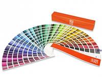 Каталог цветов RAL Design system D2, фото 1