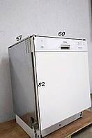 Посудомийна машина вбудована BOSCH,SIEMENS SE 53231