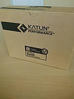 Тонер-картридж Sharp SF234 Katun (05078)