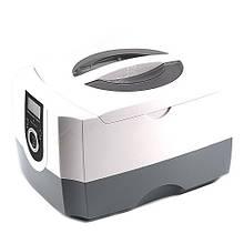 Стерилизатор ультразвуковой YRE 4800 CD