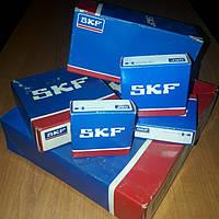 Подшипник 6003-2RS*SKF, 180103