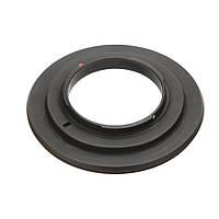 Оборотное кольцо 77мм - Canon EOS, фото 1