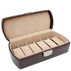 Скриньки для зберігання годин TM Windrose (Німеччина)