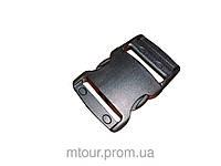 Застежка — фастекс 25 мм (YKK) (усиленный)
