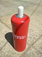 Баллон пропановый 50 литров, фото 1