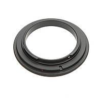 Оборотное кольцо 67мм - Canon EOS, фото 1