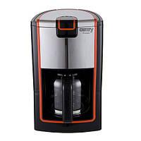 Кофемашина переливная Camry CR 4406 Ekspres 1,2L
