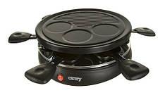 Электрический гриль Camry CR 6606