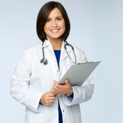 Отзывы участников тренинга «Подбор и адаптация персонала медицинских учреждений» от 10-11 октября 2012 года.
