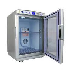 Холодильник 20л Camry CR 8062 AC 230V или DC 12V блок питания