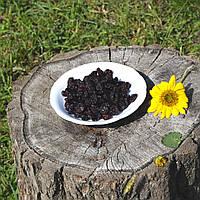 Сушеная вишня (урожай 2020г.) ОПТ