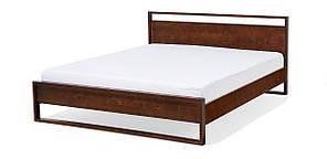 Кровать в стиле LOFT (Bed - 004)