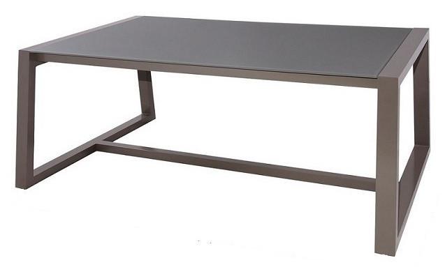 Обеденный стол в стиле LOFT (2600х800х750) (Table - 017)