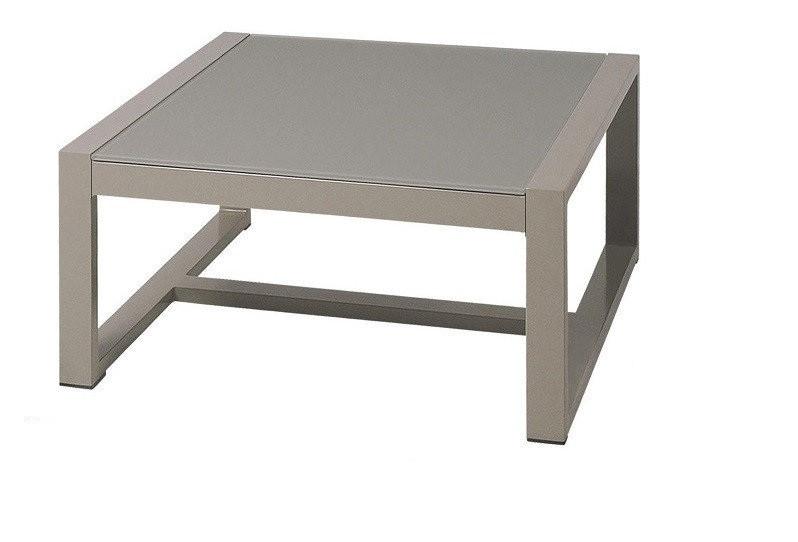 Кофейный Журнальный столик в стиле LOFT (Table - 451)