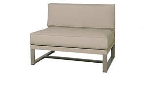 Модульное кресло в стиле LOFT  (Armchair - 01)