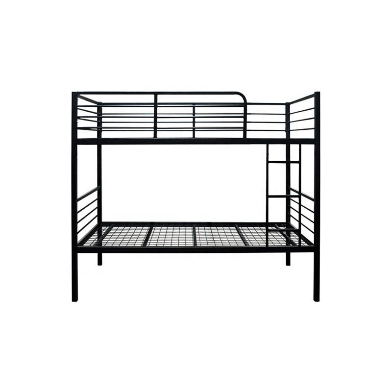 Кровать в стиле LOFT (Bed - 017)