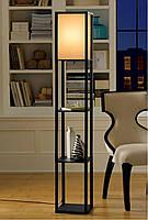 Светильник в стиле LOFT (Lamp - 13)