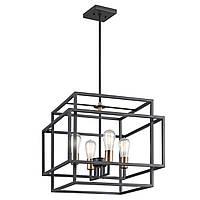 Светильник в стиле LOFT (Lamp - 18)