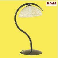 Настольные Лампы Kaja