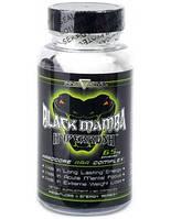 Жиросжигатель Innovative Labs Black Mamba (90 капс)