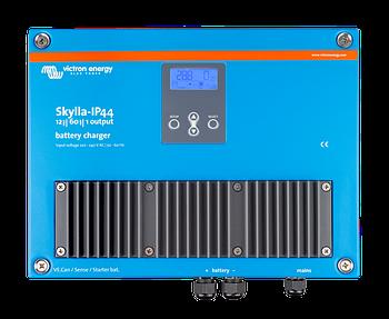 Зарядное устройство Skylla IP44 12V 60A (1+1)
