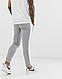 Мужские спортивные штаны с лампасами Jordan (Джордан), фото 3