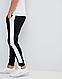 Тренировочные спортивные штаны Nike (Найк), фото 3