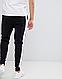 Тренировочные спортивные штаны Nike (Найк), фото 4