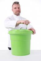 Сушка для зелени Hendi 222560 25 л