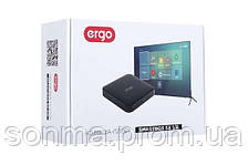 ERGO Media Player SmartBox SX 1/8