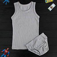 Комплект детский Donella для мальчика на 8/9 лет | 1 шт.