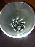 Стронгер 60 х 550 мм (AWG), фото 2