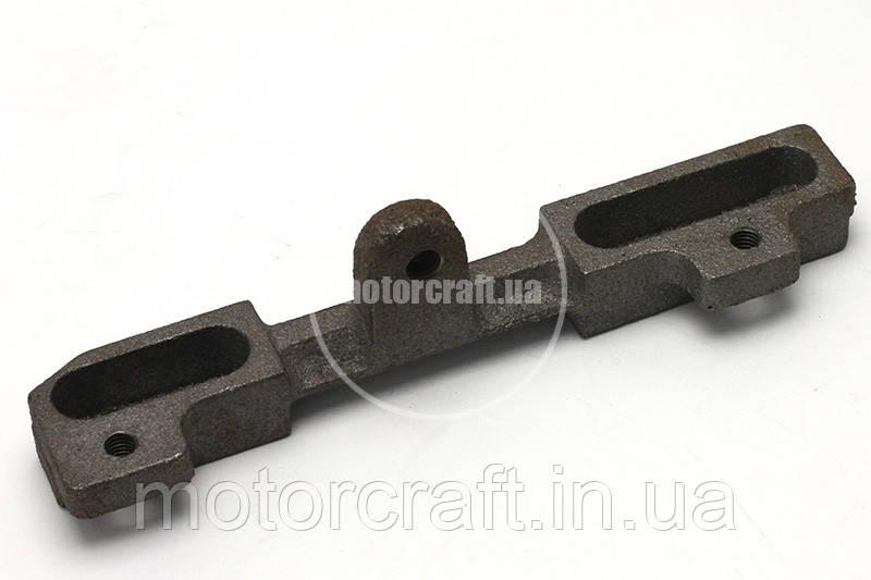 Кріплення двигуна мотоблока (передній)