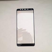 Защитное стекло Xiaomi Redmi 5 2.5D Black