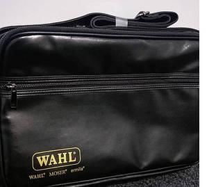 Ретро сумка для инструментов Wahl 0091-6140