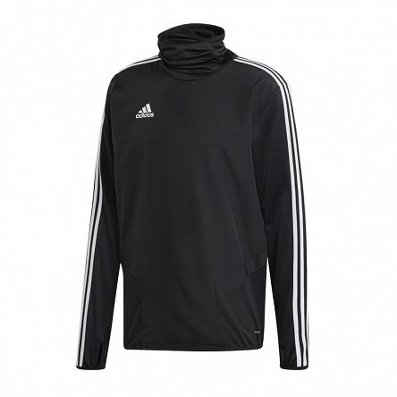 adidas Tiro 19 Training Top Sweatshirt DJ2592