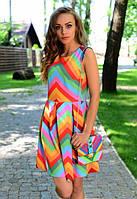 Платье 53-Валентино