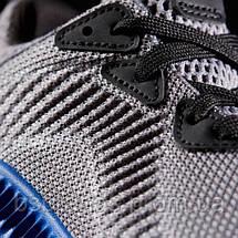Кроссовки adidas ALPHABOUNCE(АРТИКУЛ:BB7090), фото 3