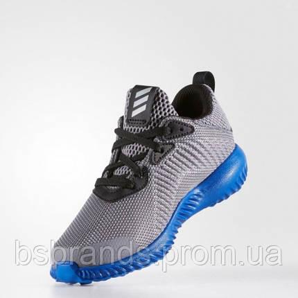 Кроссовки adidas ALPHABOUNCE(АРТИКУЛ:BB7090), фото 2