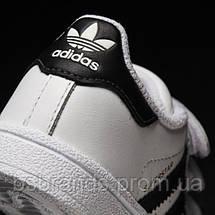 Кроссовки adidas SUPERSTAR(АРТИКУЛ:BZ0418), фото 3
