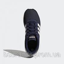 Кроссовки adidas LITE RACER K(АРТИКУЛ:DB1932), фото 3