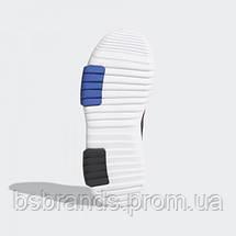 Кроссовки adidas CLOUDFOAM RACER TR K(АРТИКУЛ:DB1300), фото 3