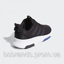 Кроссовки adidas CLOUDFOAM RACER TR K(АРТИКУЛ:DB1300), фото 2