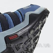 Кроссовки adidas TERREX AX2R K(АРТИКУЛ:CM7677), фото 3