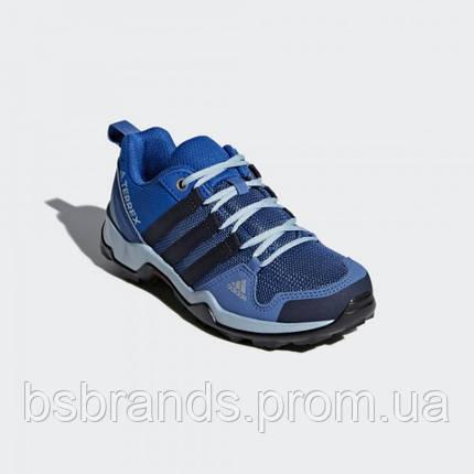 Кроссовки adidas TERREX AX2R K(АРТИКУЛ:CM7677), фото 2