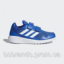 Кроссовки adidas ALTARUN(АРТИКУЛ:CQ0031), фото 2
