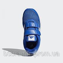 Кроссовки adidas ALTARUN(АРТИКУЛ:CQ0031), фото 3