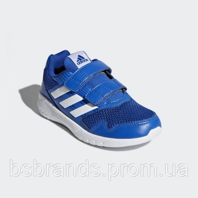Кроссовки adidas ALTARUN(АРТИКУЛ:CQ0031)