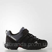 Кроссовки adidas AX2R COMFORT K(АРТИКУЛ:BB1930), фото 2
